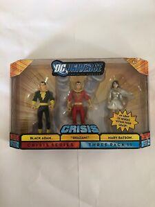 DC-Universe-SHAZAM-Black-ADAM-Mary-Batson-Crisis-Series-3-Figure-Pack