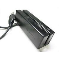 Intuit Quickbooks Compatible Magtek 21040110 Msr - Card Reader