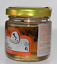 thumbnail 3 - Honey with Black Truffle 100g - Directly from Italy