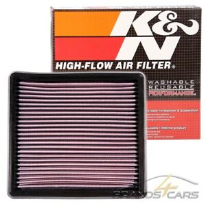 K-amp-N-SPORTLUFTFILTER-SPORT-LUFTFILTER-SPORTFILTER-AIR-FILTER-33-2935-31956344