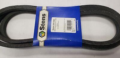 Cub Cadet MTD 954-04041 New Stens 265-662 OEM Replacement Belt Replaces OEM