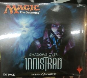 Shadows-over-Innistrad-Fat-Pack-English-Magic-The-Gathering-s1a