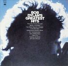 Bob Dylan's Greatest Hits [Sundazed] by Bob Dylan (Vinyl, May-2003, Sundazed)