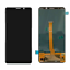 For-Huawei-Mate-10-Pro-LCD-Screen-Touch-Screen-Digitizer-Assembly-Frame-DL thumbnail 16