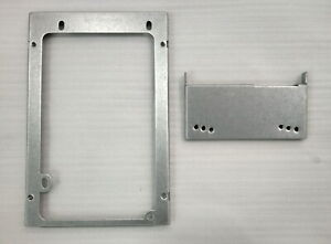 ATX power supply bracket for Chenbro RM423, RM413 or RM422 Chassis, New