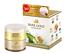 Snail-Gold-Volume-Filler-ANTI-AGING-amp-SKIN-TIGHTENING-Facial-Cream-15g-0-53oz thumbnail 6