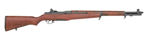 Denix M1 Garand .30 Caliber Replica Rifle WWII WW2 USMC