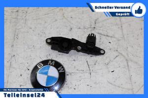BMW-E46-316i-318i-N42-N46-E90-318i-320i-N46-Exzenterwellensensor-Capteur-7513783