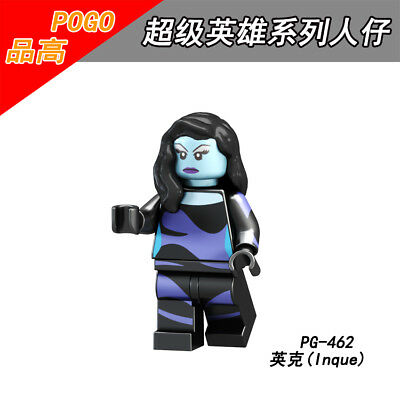 X953 Movie Gift XINH #953 Game Toy Child New Collectible Compatible #H2B