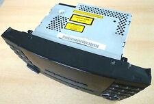 Mercedes Bediengerät Audio 20 CD Player  W211 E Klasse A2118709889 2118709889
