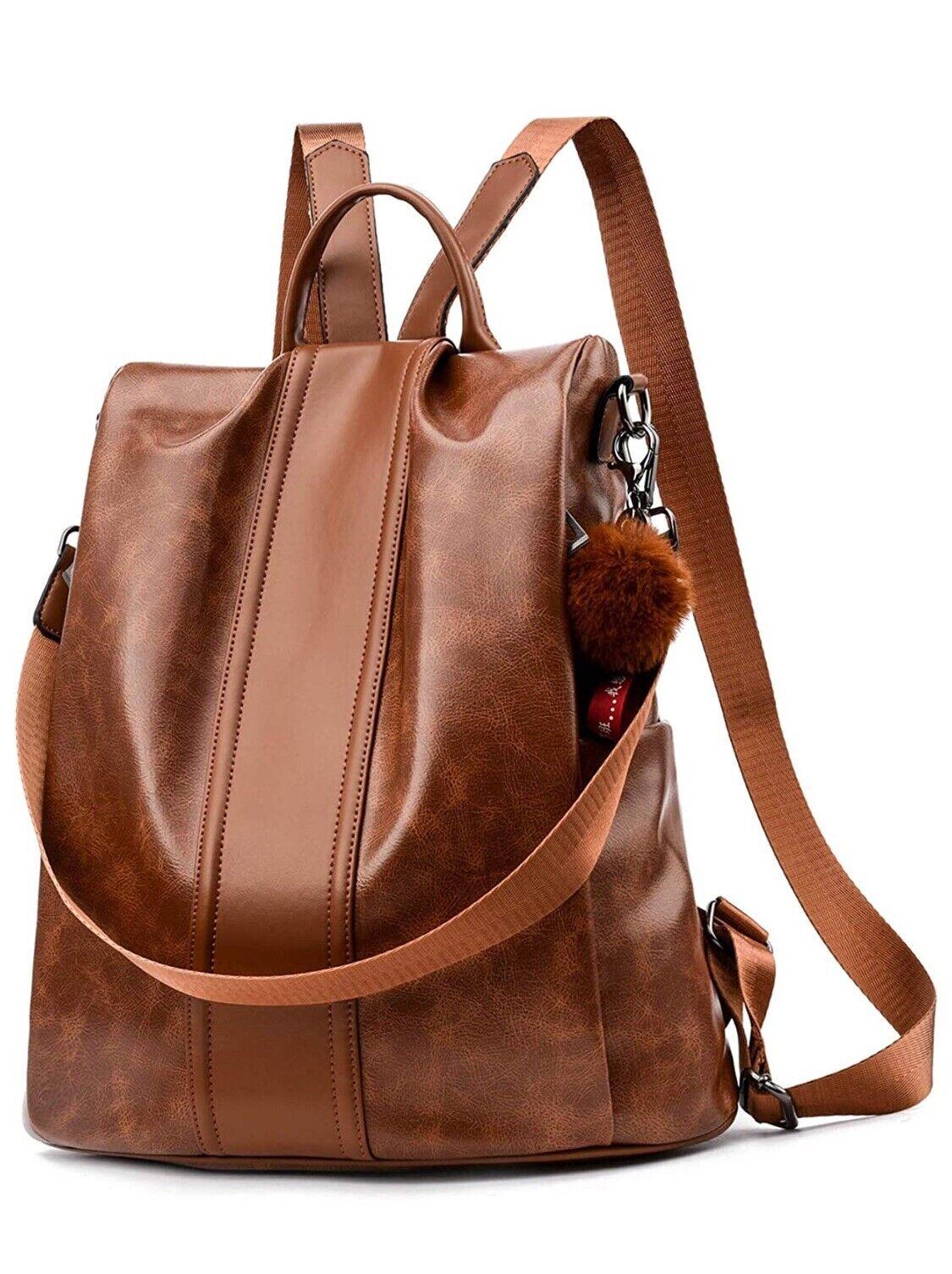 MING REN Shoulder Bag-PU//Polyester Fashion Cartoon Cute Joker Zipper Print Shoulder Crossbody Casual Lady Small Square Bag-21.5x11.5x17.5cm Handbags for Women