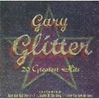 20 Greatest Hits von Gary Glitter (2011)