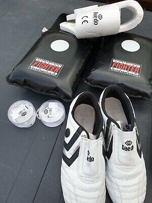Find Sport Sko 45 på DBA køb og salg af nyt og brugt