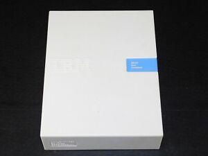 Vintage 1980 S Ibm Computer Pc Software Engineer Employee Company Handbook Promo Ebay