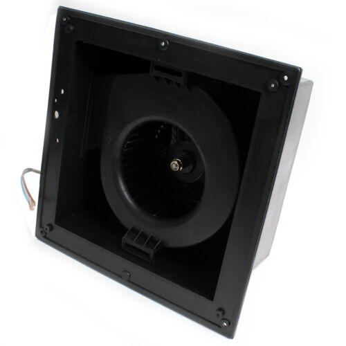 Ceiling Ventilation Fan Exhaust Fan TWP-150CG 220V