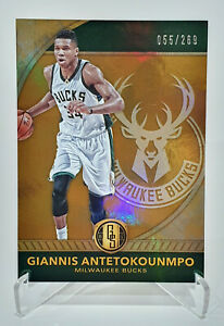 2016-17-Panini-Gold-Standard-Giannis-Antetokounmpo-269-MVP-Bucks