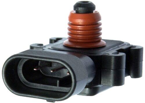 ENG CONTROL SENSORS ACDELCO 213-796 Map Sensor