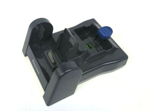 Intermec Charging Dock Cradle For CK60//CK61 871-022-006