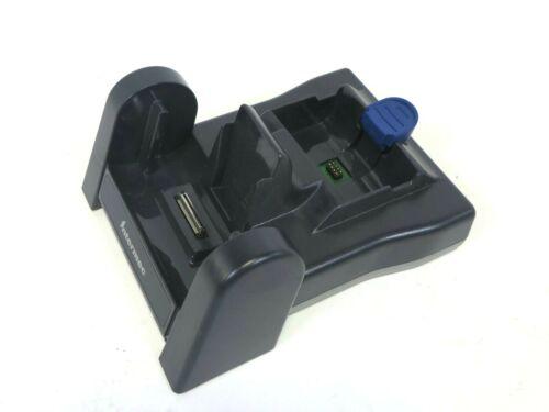 Intermec Charging Dock Cradle For CK60//CK61 871-022-006