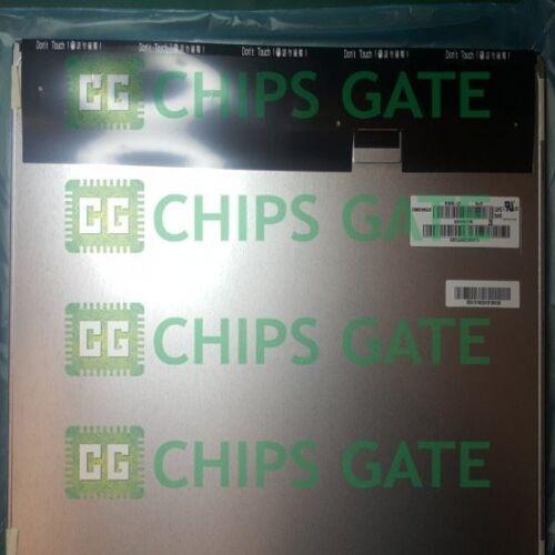 "1PCS M195FGE-L23 19.5/"" LCD Display Panel New Original"