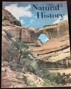 Walt-Disney-Studio-Library-1959-Natural-History-Dick-Huemer-T-Hee-Ed-Coffey