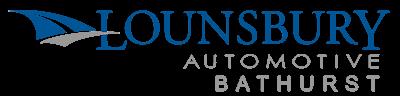 Lounsbury Automotive Limited Bathurst