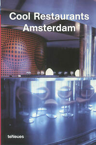 Amsterdam Cool Cool Amsterdam Restaurants Cool Restaurants Restaurants Amsterdam Restaurants Amsterdam Cool v8wmnO0N