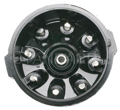 Distributor Cap Standard DR-196