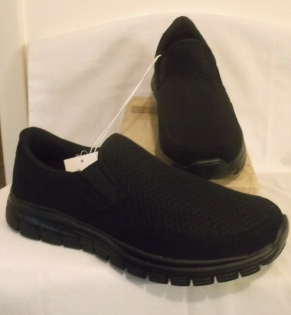 skechers s sport shoes