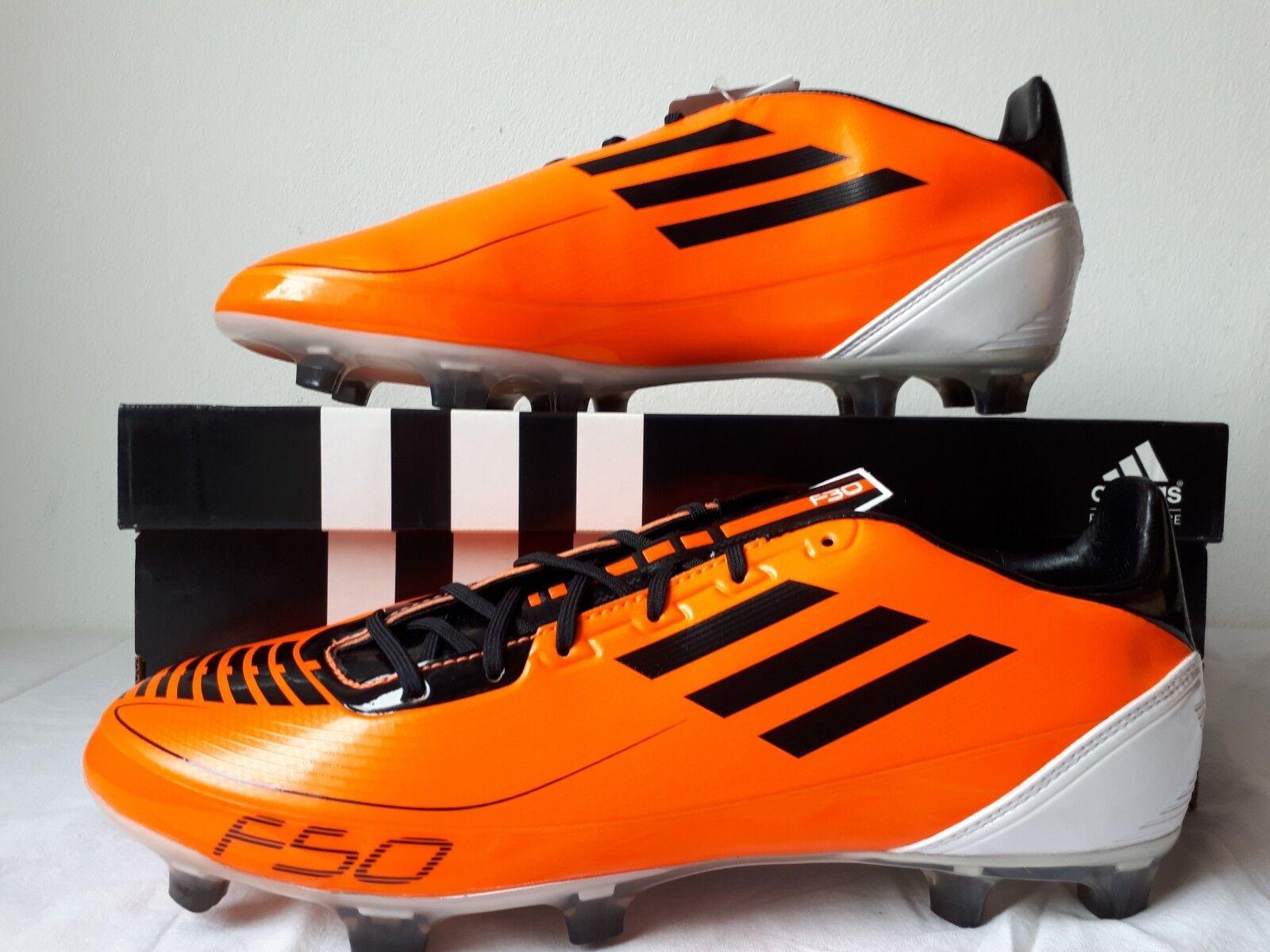 ADIDAS F30 TRX FG [U44249]shoes calcio-football boots-fussballschuhe