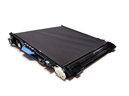 CE979A Transfer Belt for HP LJ CP5225//5525 M750//775 Altru Print CE516A-TB-AP