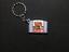 N64-NINTENDO-64-cartridge-Keychain-choose-your-favorite-game-Mario-zelda-Pokemon thumbnail 9
