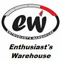 Enthusiast's Warehouse