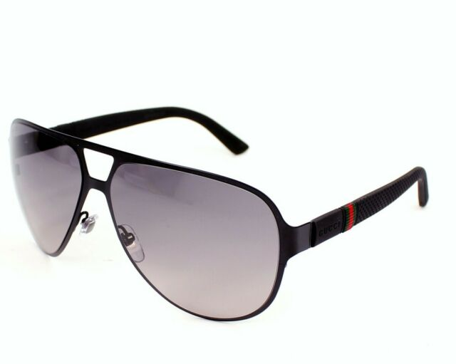 d77683388e14 Carrera Xcede Sunglasses 7000/s Dg4p Gold Black 62mm for sale online | eBay