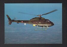 HELICOPTERE MILITAIRE / ECUREUIL AS 355 F