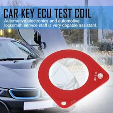Car Key Automotive ECU Test Coil Induction Signal Detect Diagnostic Tool HR