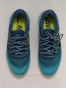 397da4699422 Image is loading Nike-Lunarglide-8-Shield-VIII-Running-Shoes-849569-