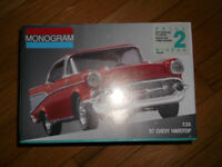 Model Car Kit Kijiji In Nova Scotia Buy Sell Save With Canada S 1 Local Classifieds