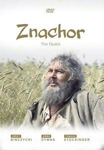 Jerzy-Hoffman-Znachor-Polish-movie-DVD-English-subtitles-0-All