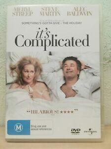 It-039-s-Complicated-DVD-2010-Meryl-Streep-Alec-Baldwin-Steve-Martin-COMEDY