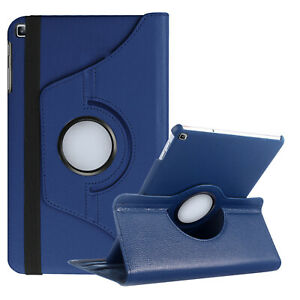 360-Pochette-Protectrice-pour-Samsung-Galaxy-Tab-S5e-T720-T725-2019-Etui-Cas