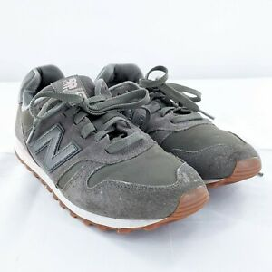 Details about New Balance Women's WL373KPS Sneaker Running Shoes Size 9