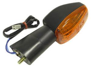 345979-Rear-Left-Indicator-Honda-CBR125-CBR600-CBR900-FireBlade