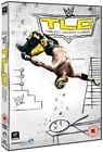 WWE TLC 2010 Digital Versatile Disc DVD Region 2