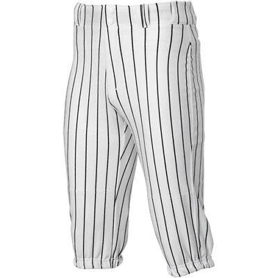 Easton Mens Pro Knicker Baseball Pants