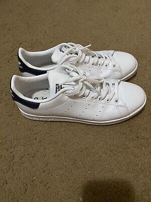 Adidas Stan Smith 10 Used | eBay