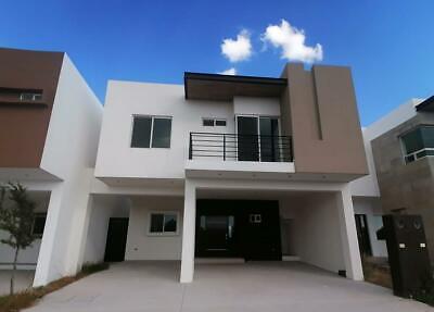 Casa - Residencial Las Misiones