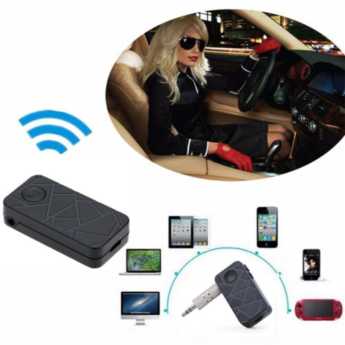 USB Bluetooth Adapters/Dongles Bluetooth Receiver Adapter Straight ...