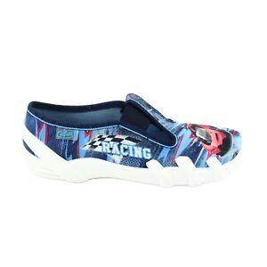 Chaussures-enfant-Befado-290Y208