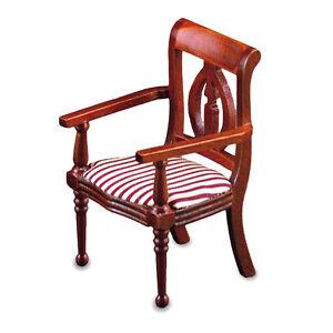 Reutter-Porzellan-Chaise-Classique-avec-Accoudoir-Maison-de-Poupee-1-12
